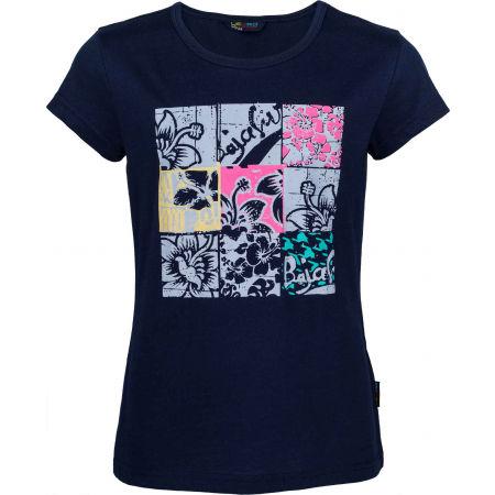 Lewro ROXANA - Dívčí triko