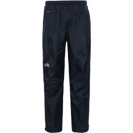 The North Face RESOLVE PANT - Férfi nadrág