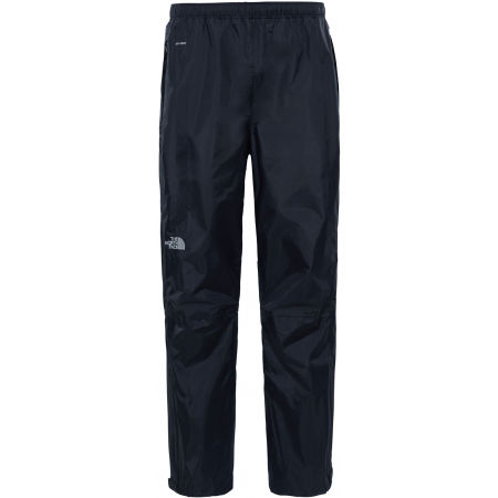 The North Face RESOLVE PANT - Pánske nohavice