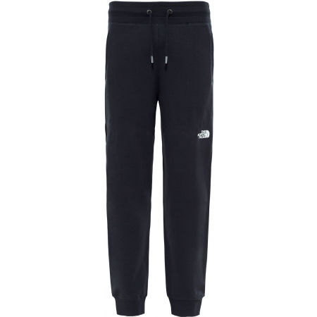 The North Face LIGHT PANT TNF - Férfi nadrág