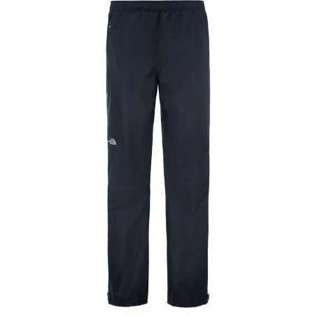 The North Face RESOLVE PANT - Dámske nohavice