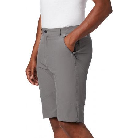 Men's shorts - Columbia TRIPLE CANYON™ SHORT - 2