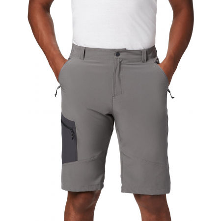 Columbia TRIPLE CANYON™ SHORT - Pánske šortky