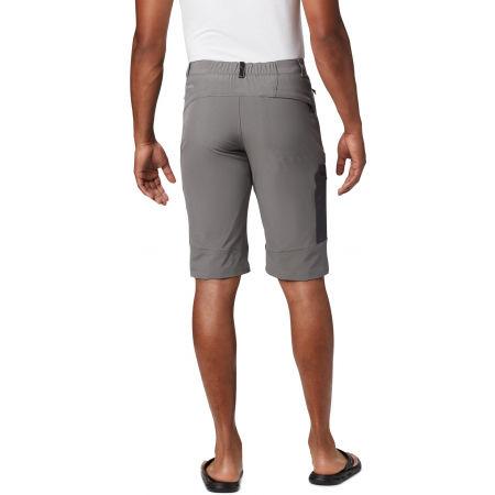 Men's shorts - Columbia TRIPLE CANYON™ SHORT - 5