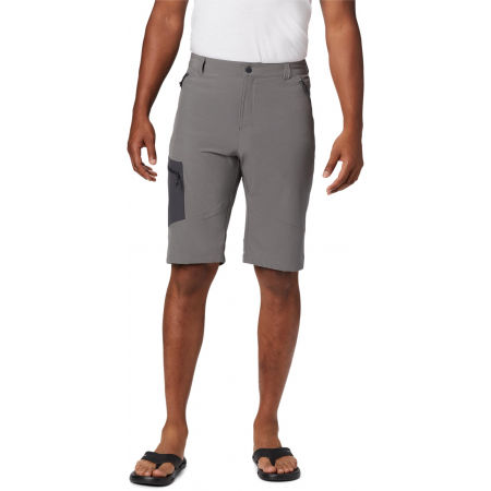 Men's shorts - Columbia TRIPLE CANYON™ SHORT - 4