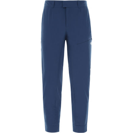 Kürzere Hose - The North Face INLUX CROPPED PANT - 1