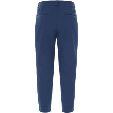 Nohavice v skrátenej dĺžke - The North Face INLUX CROPPED PANT - 2