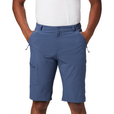 Columbia TRIPLE CANYON™ SHORT - Men's shorts