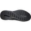 Men's sneakers - Skechers SOLAR FUSE KRYZIK - 5