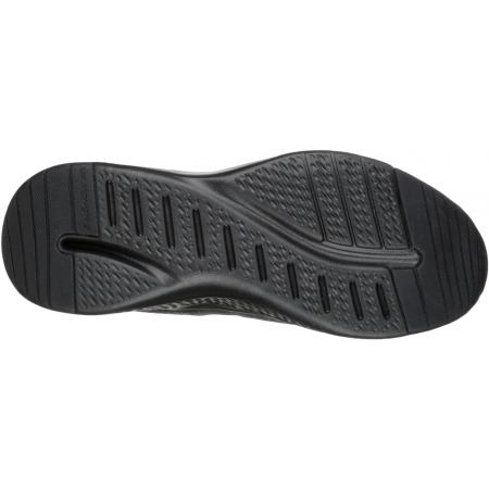 Мъжки маратонки - Skechers SOLAR FUSE KRYZIK - 5