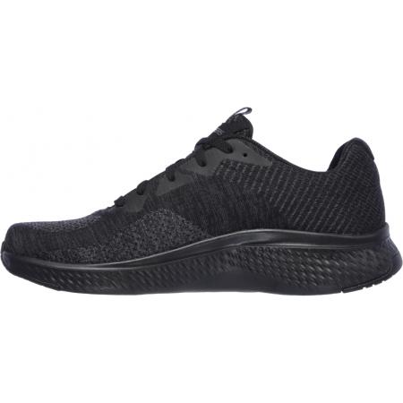 Men's sneakers - Skechers SOLAR FUSE KRYZIK - 3