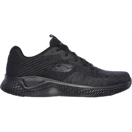 Men's sneakers - Skechers SOLAR FUSE KRYZIK - 2