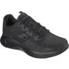 Men's sneakers - Skechers SOLAR FUSE KRYZIK - 1