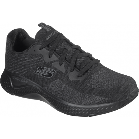 Skechers SOLAR FUSE KRYZIK - Men's sneakers