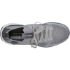 Men's sneakers - Skechers SOLAR FUSE - 4