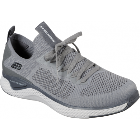 Skechers SOLAR FUSE - Men's sneakers