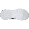 Boys flashing sneakers - Skechers S LIGHTS: FLEX-GLOW - 5