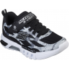 Boys flashing sneakers - Skechers S LIGHTS: FLEX-GLOW - 1
