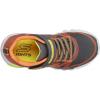 Boys flashing sneakers - Skechers S-LIGHTS: FLEX-GLOW - 3