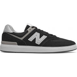 New Balance AM574BLS - Men's sneakers