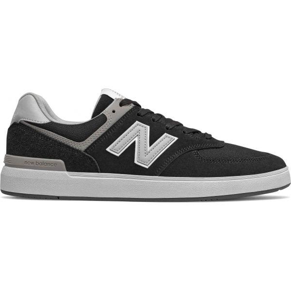 New Balance AM574BLS - Pánske tenisky