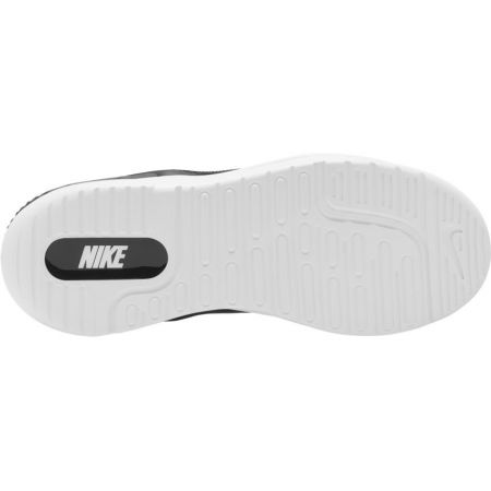 Women's leisure footwear - Nike AMIXA - 3