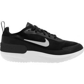 Nike AMIXA - Dámska obuv na voľný čas