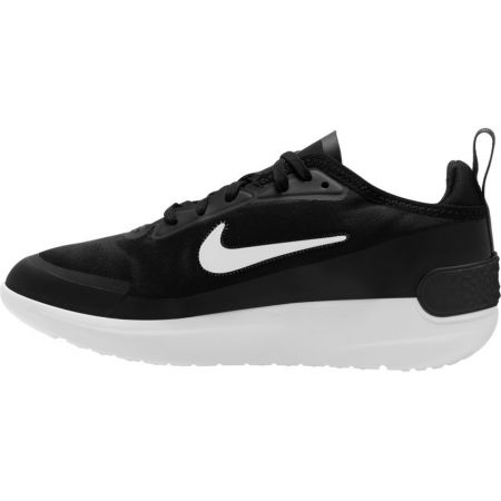 Women's leisure footwear - Nike AMIXA - 2