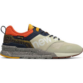 New Balance CMT997HC - Мъжки обувки за свободното време