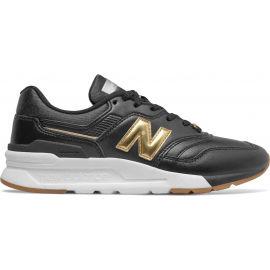 New Balance CW997HAI - Women's leisure shoes
