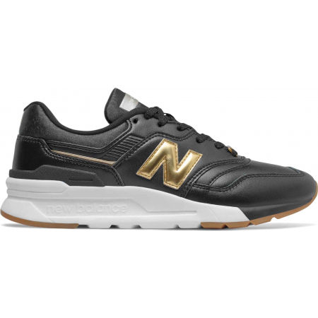 New Balance CW997HAI - Women's leisure shoes