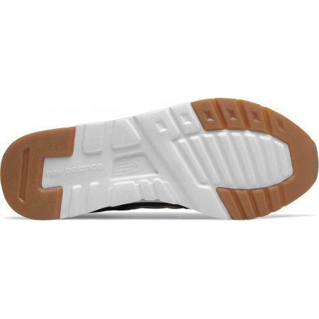 Damen Sneaker - New Balance CW997HAI - 3