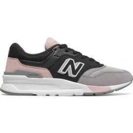 New Balance CW997HAL - Дамски обувки за свободно време
