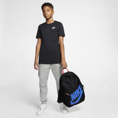 Detský batoh - Nike ELEMENTAL BACKPACK - 7