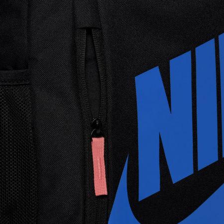 Detský batoh - Nike ELEMENTAL BACKPACK - 6