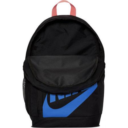 Detský batoh - Nike ELEMENTAL BACKPACK - 5