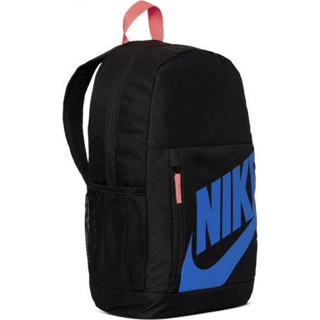 Detský batoh - Nike ELEMENTAL BACKPACK - 2