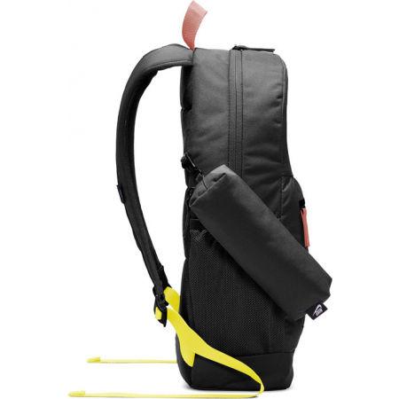 Detský batoh - Nike ELEMENTAL BACKPACK - 3