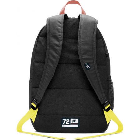 Detský batoh - Nike ELEMENTAL BACKPACK - 4