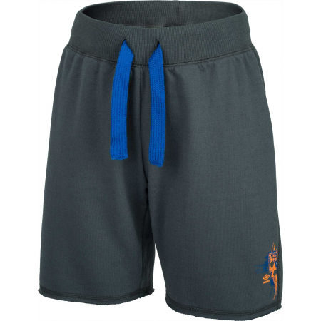 Umbro ARGEO - Chlapecké šortky