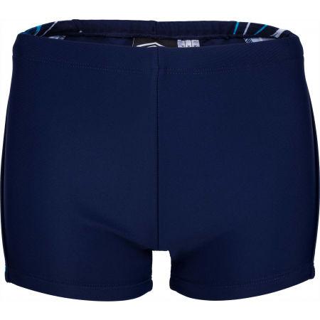 Chlapecké plavky s nohavičkou - Umbro VALO - 2