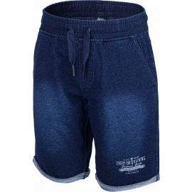 Lewro CHUAN - Boys' shorts