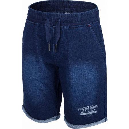 Lewro CHUAN - Chlapčenské šortky