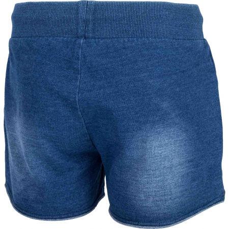 Dívčí šortky - Lewro OANA - 3