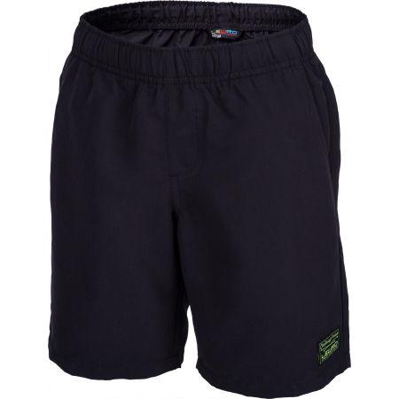 Lewro QUIRINUS - Boys' shorts