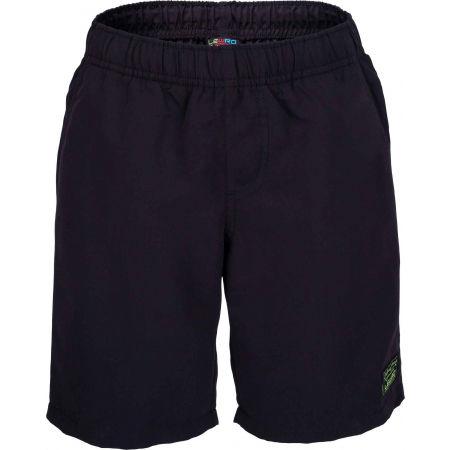 Chlapšenské šortky - Lewro QUIRINUS - 2
