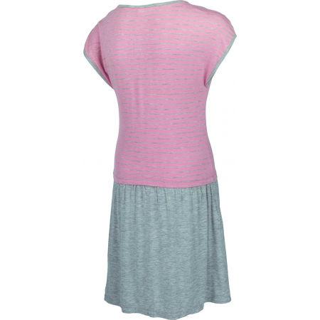 Dievčenské šaty - Lewro CHIMERA - 2