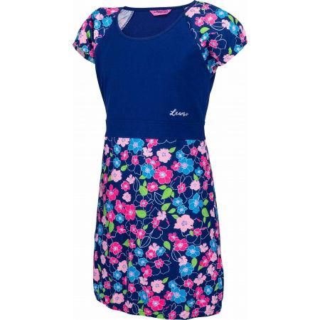 Dívčí šaty - Lewro LASSI - 2
