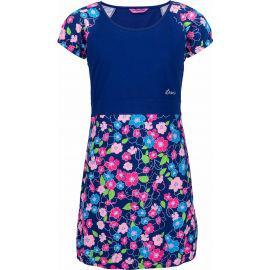 Lewro LASSI - Dievčenské šaty