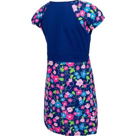 Dívčí šaty - Lewro LASSI - 3